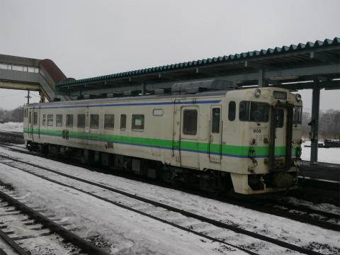 P1280752.jpg