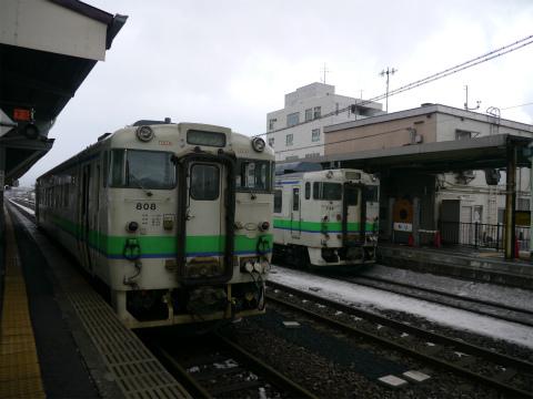 P1280812.jpg