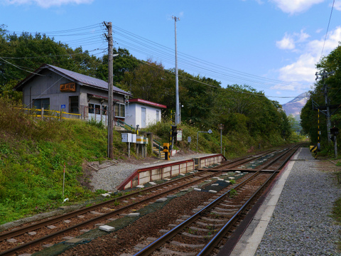 P1520357.jpg
