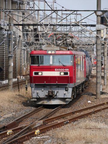 P1000701_R.JPG