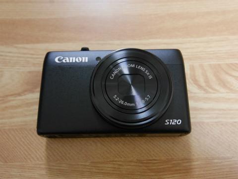 P1020032.jpg