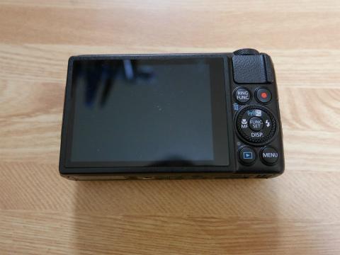 P1020034.jpg