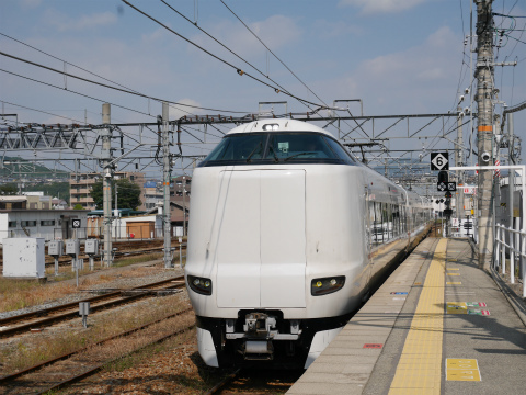P1030407.jpg
