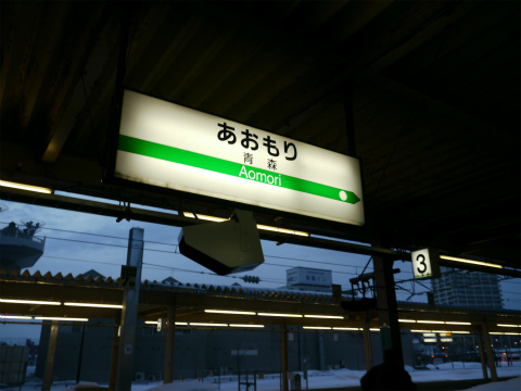P1100337.jpg