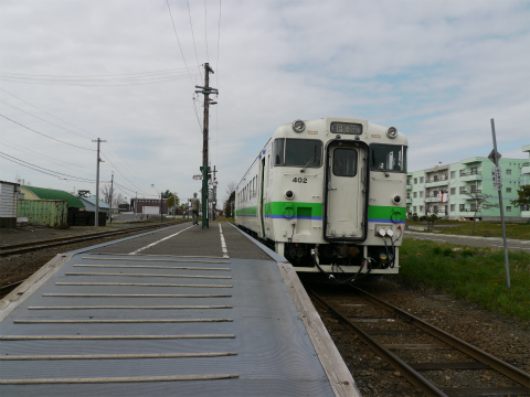 P1140469.jpg