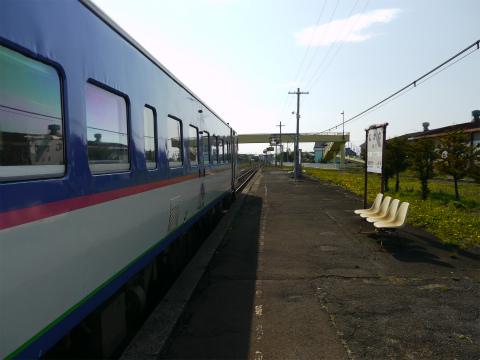 P1150267.jpg
