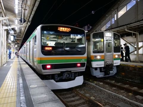 P1155840_R.JPG