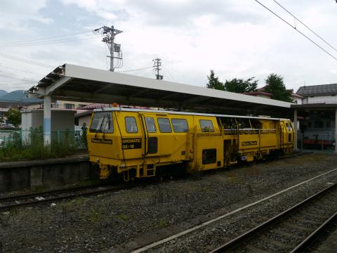 P1170183.jpg