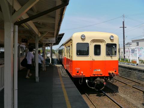P1190586.jpg