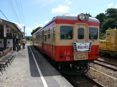 P1200015.jpg