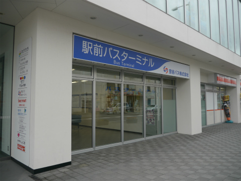 P1220706.jpg
