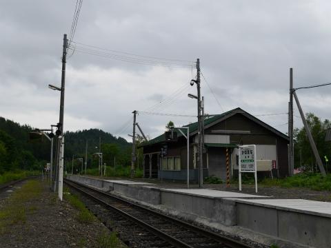 P1380011.jpg