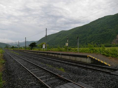 P1380088.jpg
