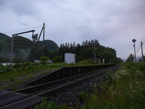 P1380186.jpg