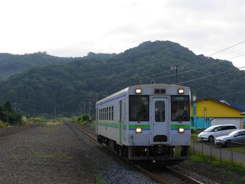 P1380300.jpg